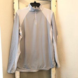 The North Face Flashdry Athletic Shirt XL